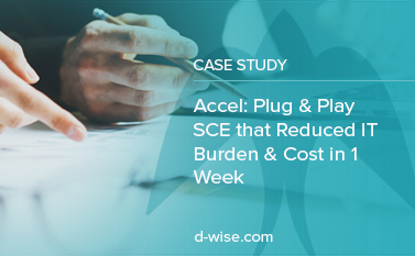 case study thumb