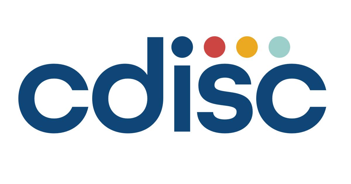 cdisc_logo_social_rebrand