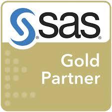 SAS Gold
