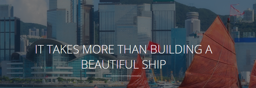 it-takes-more-than-building-a-beautiful-ship.png