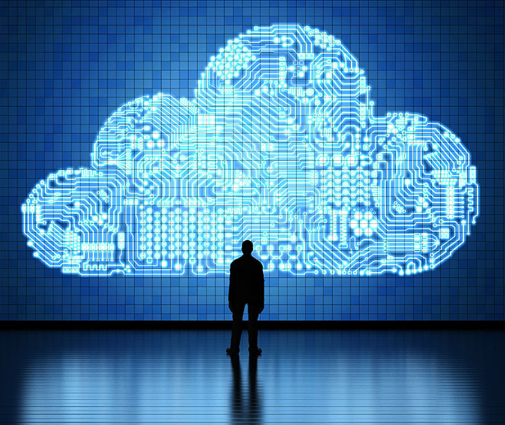 img-cloud_enablement