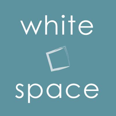 logo_whitespace_INVERSE_400x400
