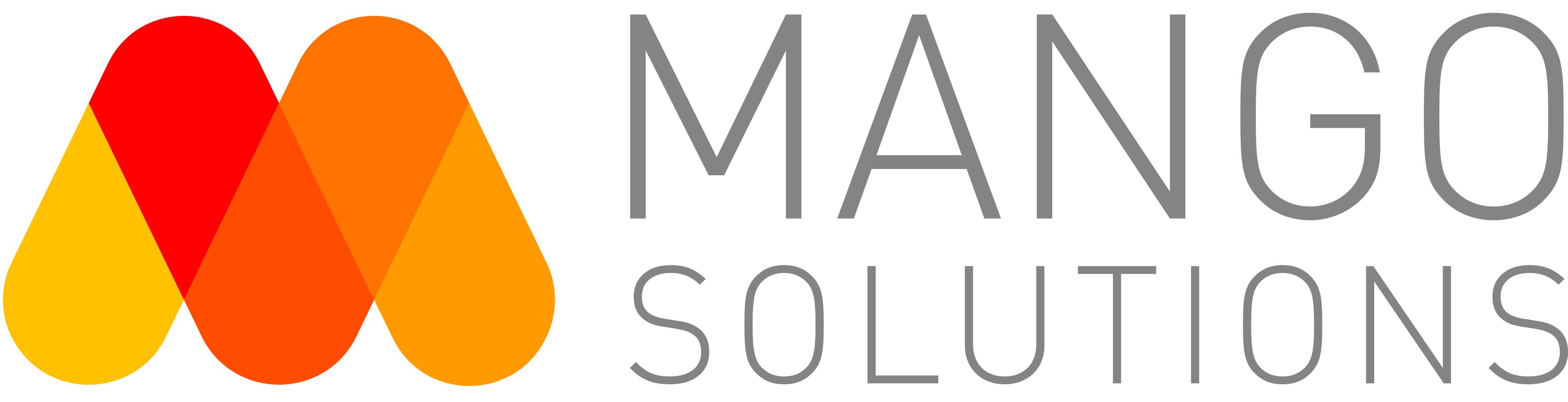 mango-logo-1