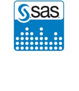 sas-2