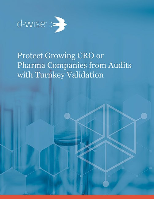 www.d-wise.comhubfsDWIS_Whitepaper_Cover-sm