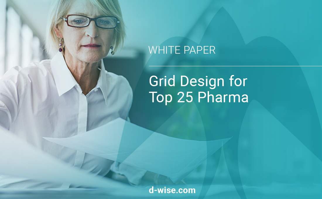 grid-design-for-top-25-pharma-2