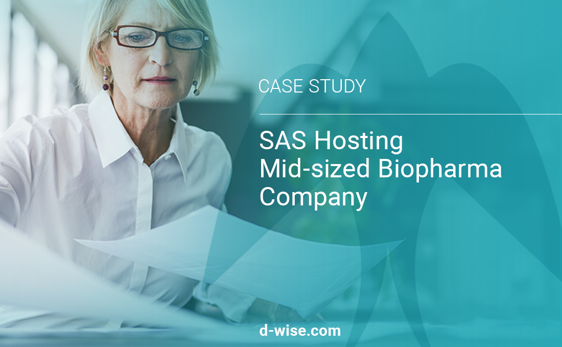 sas-hosting-midsized-biopharma